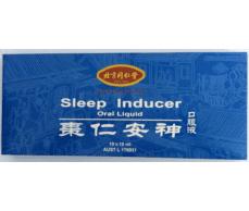 Herbal Sleep Treatments