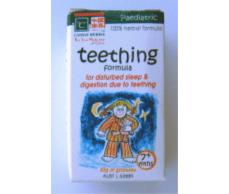 Children's Chinese Medicine - Cathay Herbal