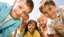 Childrens Health