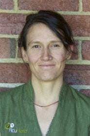Lita Smith
